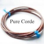 Pure Corde Triple Saiten