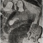 Cello Darmsaiten