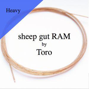Bass viol d Toro / heavy Toro Ø 0,78mm