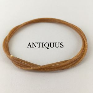 Antiquus 120cm,    Ø 2,52mm