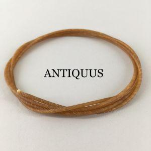 Antiquus 120cm,    Ø 2,54mm
