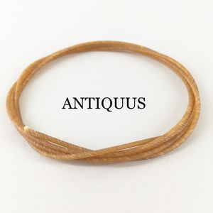 Antiquus 180cm,    Ø 1,52mm