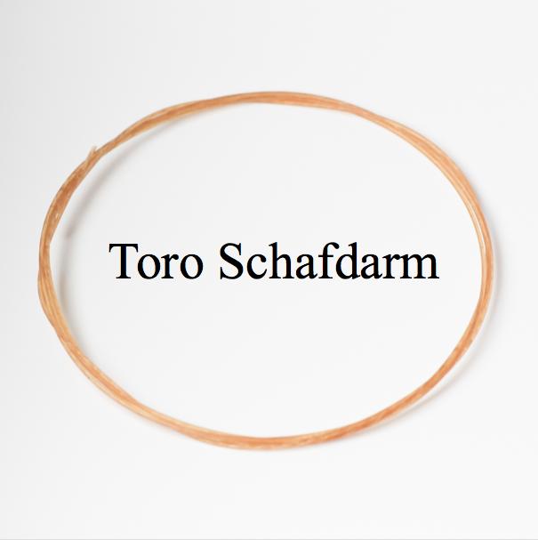 Toro Darmsaite (Schafdarm)
